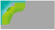 logo-farmacia-footer.png
