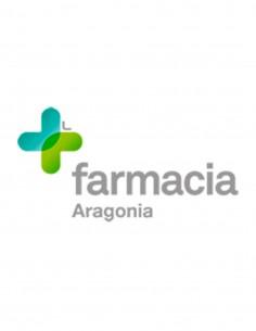 Farmacia Aragonia Toallitas...